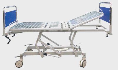 Sprężyny gazowe do łóżek szpitalnych i innych urządzeń - dla medycyny (2)